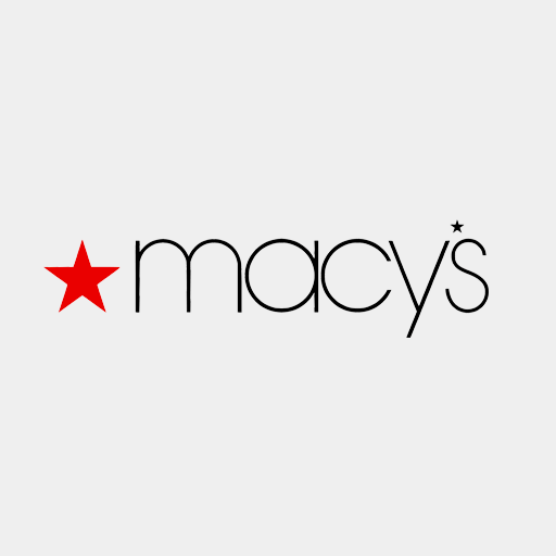RIOT | Our Friends: Macy's