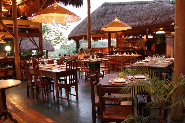 Rios Best Restaurants In 2014 Brazil The Guide