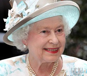 Her Royal Majesty, Queen Elizabeth of Great Britain, celebrates her Diamond Jubilee, Brazil News