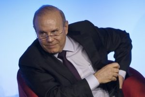 Brazil Finance Minister Guido Mantega, Brazil News