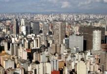 Sao Paulo, Brazil, Brazil News, Rio, Rio de Janeiro, Barra da Tijuca, Real Estate, Moody's Credit Ratings, Cities, Brazilian Cities