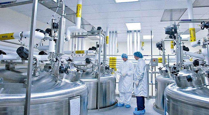 pharmaceuticals and pharmaceuticals products, industrial production, Rio de Janeiro, Brazil, Brazil News