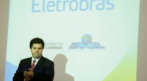 Brazil's Minister of Mines and Energy, Fernando Coelho Filho, Rio de Janeiro, Brazil, Brazil News