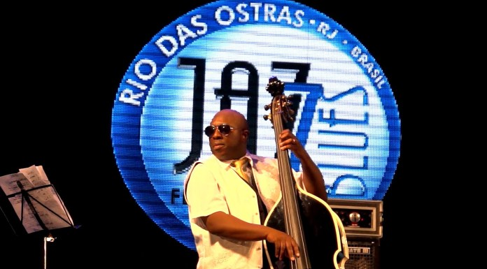 Since its inception in 2003, Rio das Ostras Jazz & Blues Festival has held more than 550 concerts, 100 lectures and workshops and entertained around 1 million music lovers; it also continues to attract big international artists such as John Mayall & The Bluesbreakers, John Hammond, Ravi Coltrane, Magic Slim and Big Time Sarah, Rio de Janeiro, Brazil, Brazil News.