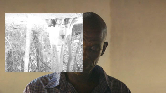 The 2017 documentary Spell Reel resulted from research into the audiovisual archives of Guinea-Bissau with the objective of identifying and rescuing the images and the memory of the cinema of this young country's independence, Rio de Janeiro, Brazil, Brazil News,
