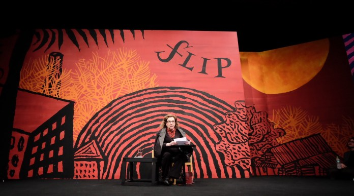The Municipal Secretariat of Culture of Paraty will hold an active program at the 17th Flip.