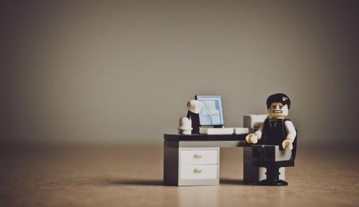 稼げるブログを始めるためのドメインの決め方!パソコン苦手主婦でも丸わかり講座!