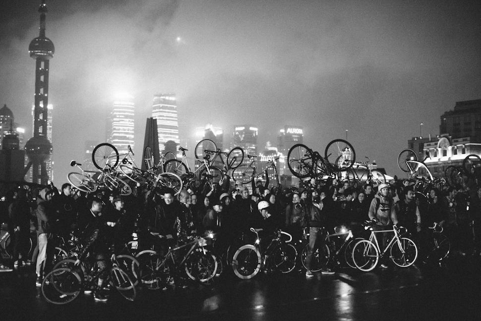 MW_Shanghai_day-03-24