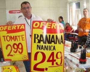 CARTAZISTA DE SUPERMERCADOS,EMPACOTADORA,REPOSITOR,OPERADOR DE TELEMARKETING -R$ 1.142,50 - DESEJAVEL EXPERIENCIA - RIO DE JANEIRO