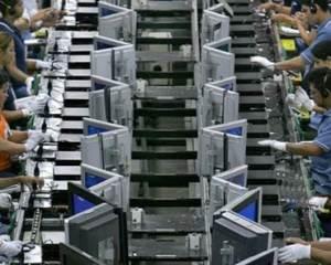 Auxiliar de Produção, Operador de Perecíveis - R$ 1.250,18 - Ter agilidade, ter disponibilidade de horário - Rio de Janeiro