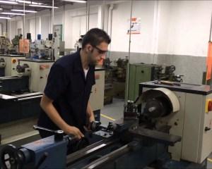 Torneiro Mecânico, Vigilante - R$ 2.500,00 - Saber utilizar vários tipos de ferramentas, ter pontualidade - Rio de Janeiro