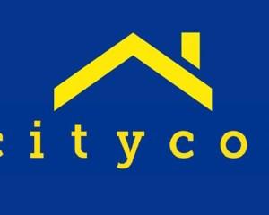 Lojas Citycol aceita currículos para vagas de empregos - Rio de Janeiro