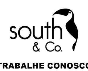 Lojas South vagas de repositor de loja, caixa, almoxarife - Rio de Janeiro