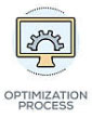 optimize_icon