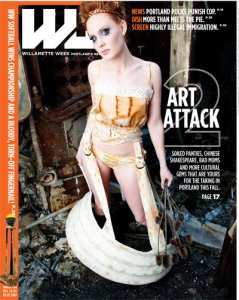 wwcover
