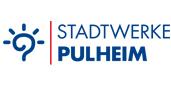 Stadtwerke Pulheim