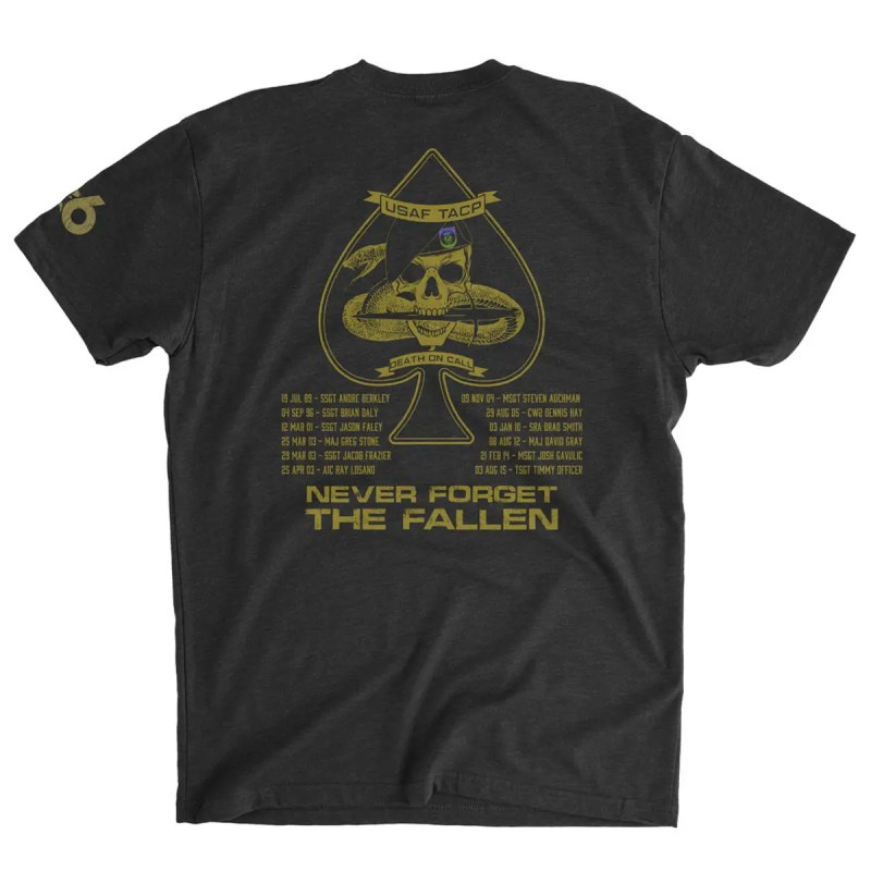 Rip-6-Inc-gray-heather-TACP-memorial-shirt-back