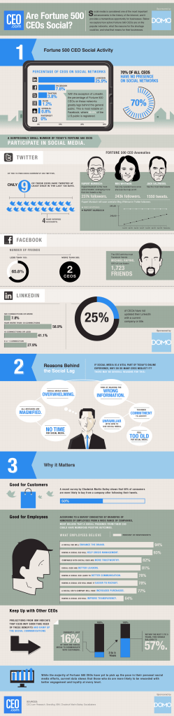 2012-Social-CEO-Index-Infographic