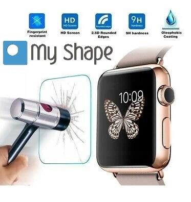 pellicola protettiva apple my shape