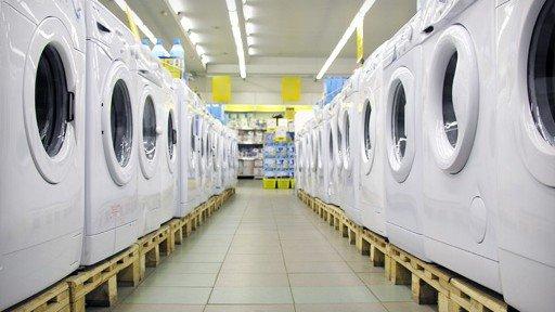 Come scegliere la lavatrice migliore riparodasolo - Migliore marca allarme casa ...
