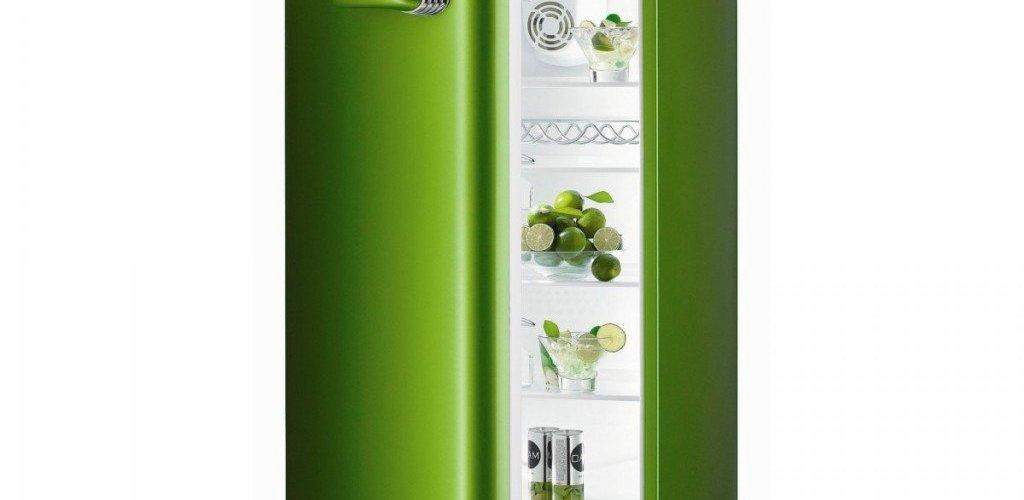 Il frigorifero non parte | Riparodasolo