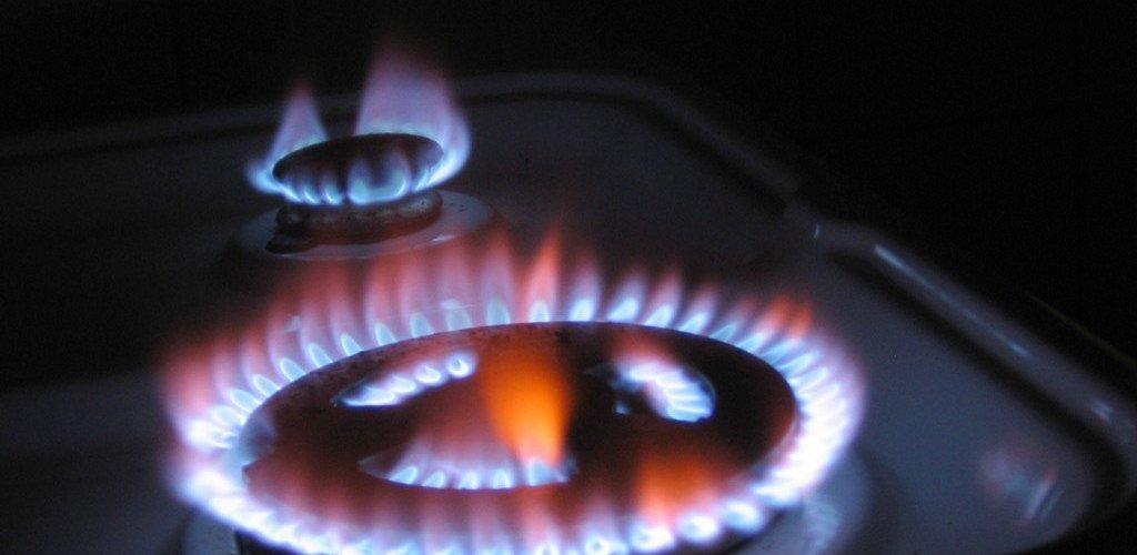 La fiamma si spegne piano cottura riparodasolo - Valvola sicurezza piano cottura ...