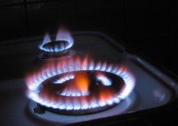 fornelli-gas