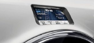 display touch