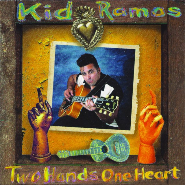 kid-ramos-cover CH