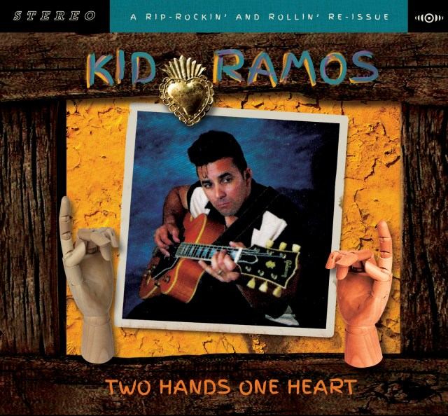 kid-ramos-150-Cover