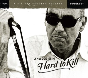 W139-LYNWOOD-SLIM-OUTLINES-New No Guides