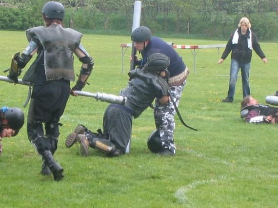 Skullfight_2006-049.jpg