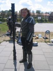 Skullfight_traening_2006-002.jpg