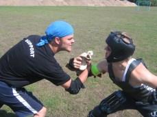 Skullfight_traening_2006-010.jpg