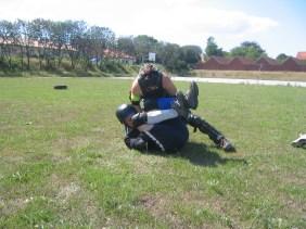Skullfight_traening_2006-021.jpg