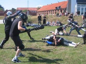 Skullfight_traening_2006-026.jpg