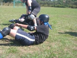 Skullfight_traening_2006-036.jpg