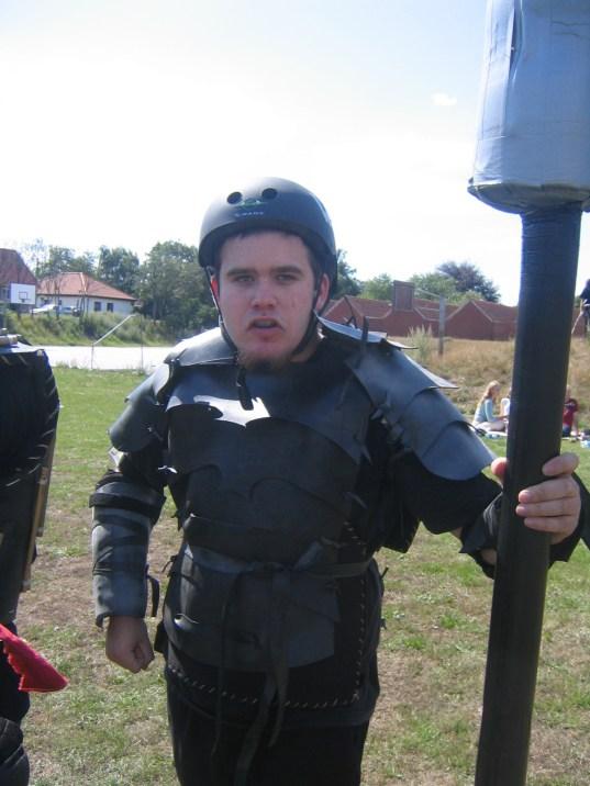 Skullfight_traening_2006-056.jpg