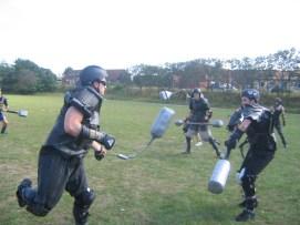 Skullfight_traening_2006-074.jpg