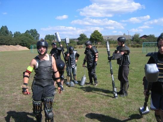 Skullfight_traening_2006-084.jpg