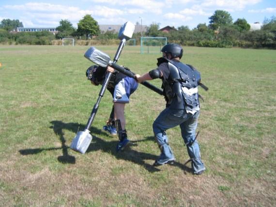 Skullfight_traening_2006-086.jpg