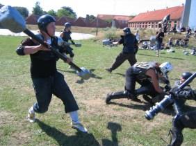 Skullfight_traening_2006-101.jpg