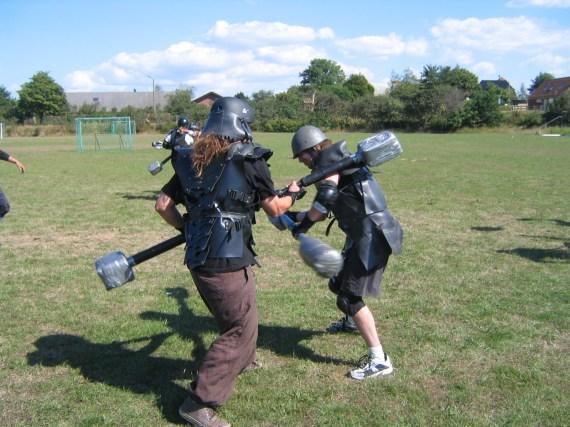 Skullfight_traening_2006-110.jpg