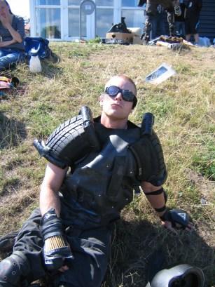 Skullfight_traening_2006-112.jpg
