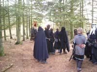2003-woltheim-marts (3)