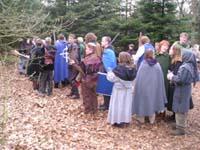 2003-woltheim-marts (4)