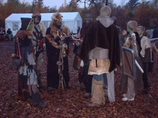 2003-woltheim-november10