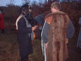 2003-woltheim-november12