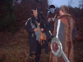 2003-woltheim-november13