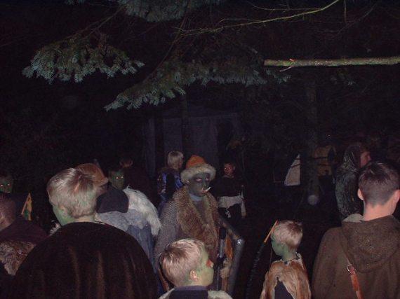 2003-woltheim-november16